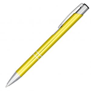 branded-aluminium-anodized-ball-point-pen