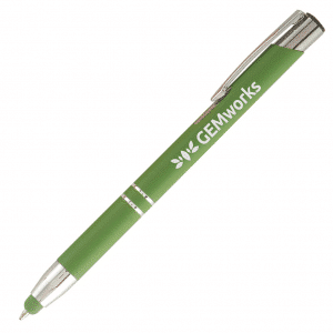 crosby-soft-pen-with-stylus
