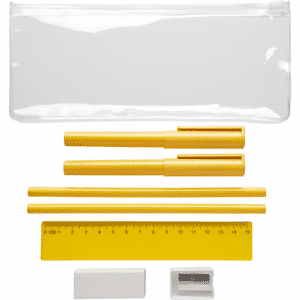 branded-8-piece-pencil-case-set
