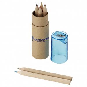 branded-kram-7-piece-colouring-set