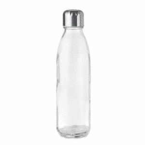 branded-glass-bottle