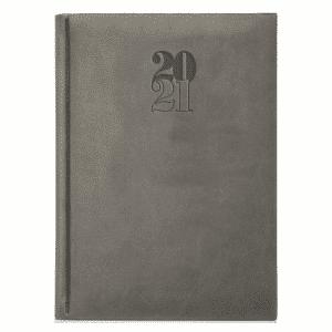 2021 Rio Diary