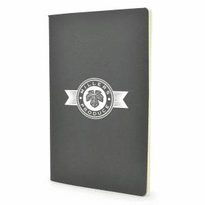 A5 Rayne Notebook