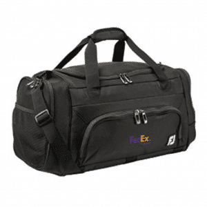 FootJoy Duffle Bag
