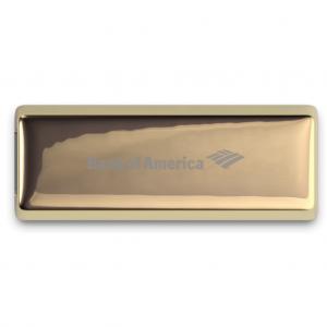 Gold Bullion USB