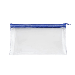 branded-clear-pencil-cases