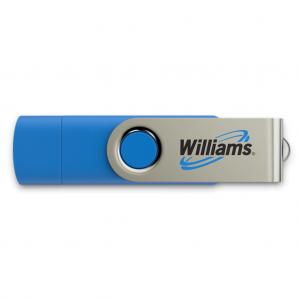 Multi Function USB