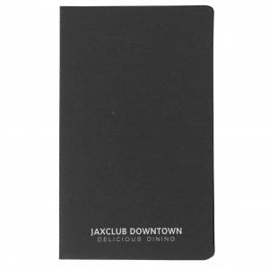 MaxiMemo Notebook