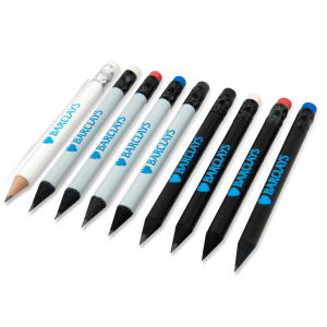 Golf Day Pencils