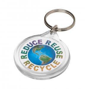 branded-circular-clear-keyring
