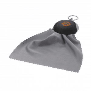 branded-screen-cleaning-cloth-keyring