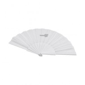 branded-foldable-hand-fan