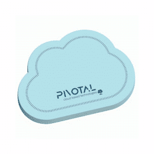 printed-cloud-shaped-sticky-notes