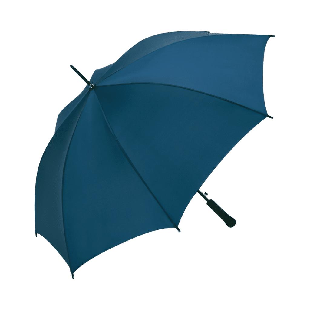 Printed Company Umbrellas