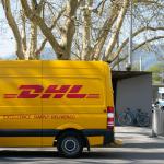 Transport and Logistics Merchandise