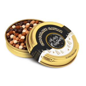 gold-branded-caviar-tin-filled-with-chocolate-balls