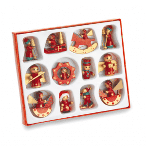 branded-12-set-of-wooden-christmas-tree-decorations