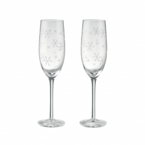 branded-set-of-2-festive-champagne-glasses