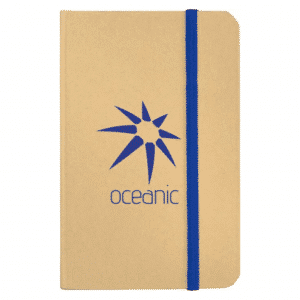 branded-a6-cardboard-notebook