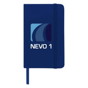branded-a6-spectrum-hardback-notebook