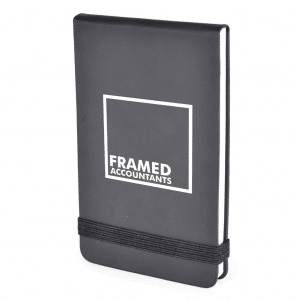 branded-parsonage-jotter-notepad