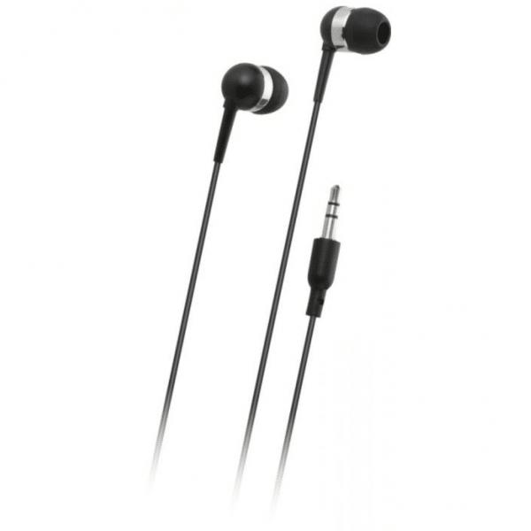 branded-sargas-lightweight-earbuds