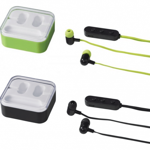 branded-colour-bop-bluetooth-earbuds