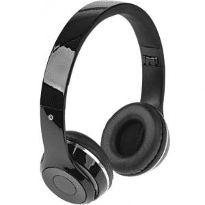 branded-cadence-foldable-headphones