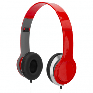 branded-cheaz-foldable-headphones