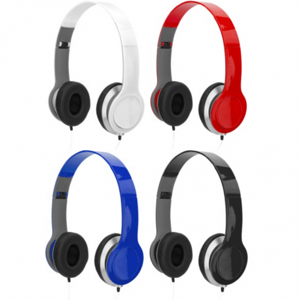 branded-cheaz-foldable-headphones