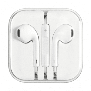 branded-earpod-wired