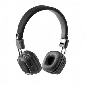 branded-vintage-bt-headphones