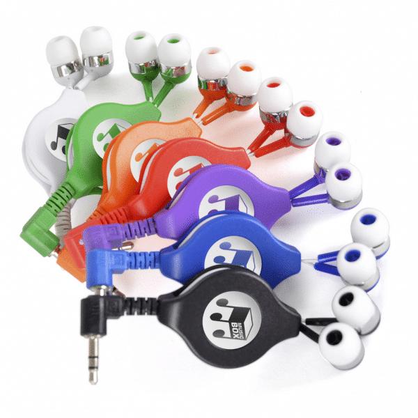 branded-ivy-earphones
