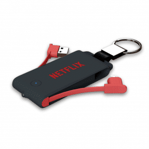 branded-keyring-powerbank