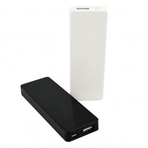 branded-smart-power-slate-powerbank