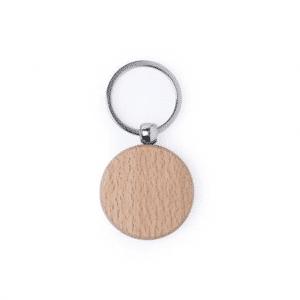 branded-fia-wooden-keyring
