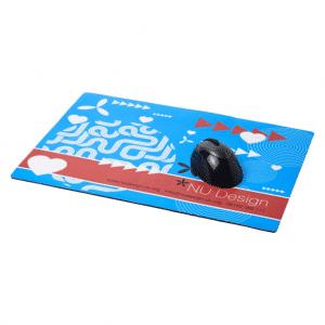 branded-q-mat-a3-sized-counter-mat