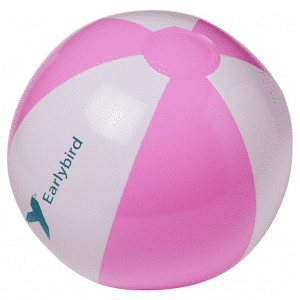 branded-palma-solid-beach-ball