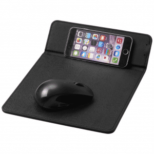 branded-rodent-wireless-charging-pad