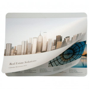 branded-multi-page-mouse-mat
