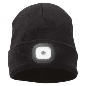 branded-led-headlight-knitted-beanie