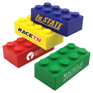 branded-stress-building-blocks
