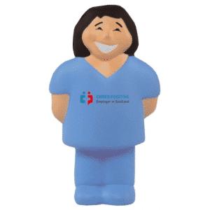 branded-stress-nurse