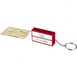 branded-cinema-led-keychain-light