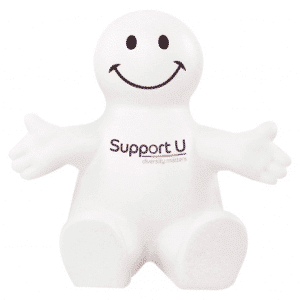 branded-smiley-stress-toy-phone-holder