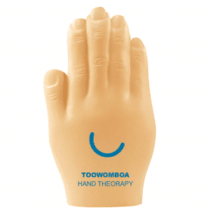 branded-stress-hand