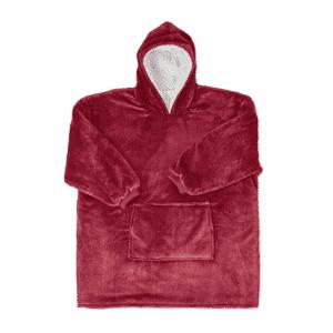 branded-house-sweatshirt