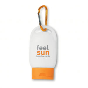branded-sun-screen-lotion