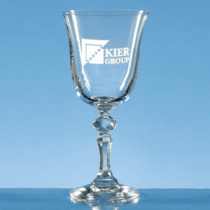 branded-220ml-jasmine-wine-glass