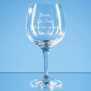 branded-755ml-connoisseur-spanish-gin-glass